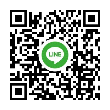 LINE - LINE公式アカウントはじめました!