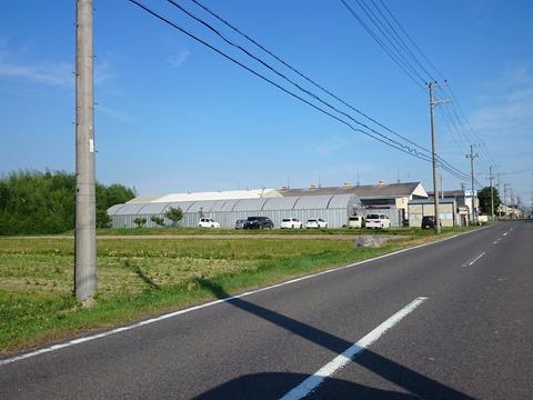 健康農園ビタミン村 足太あわび茸直売所 (1)